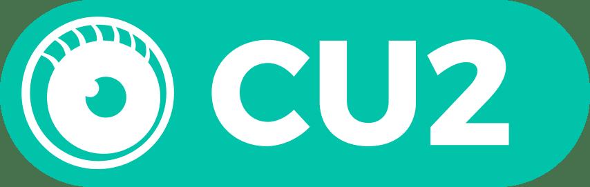 CU2 Network