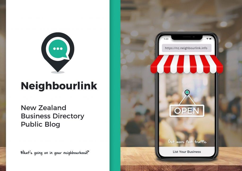 Neighbourlink-NZ-storefront-ad
