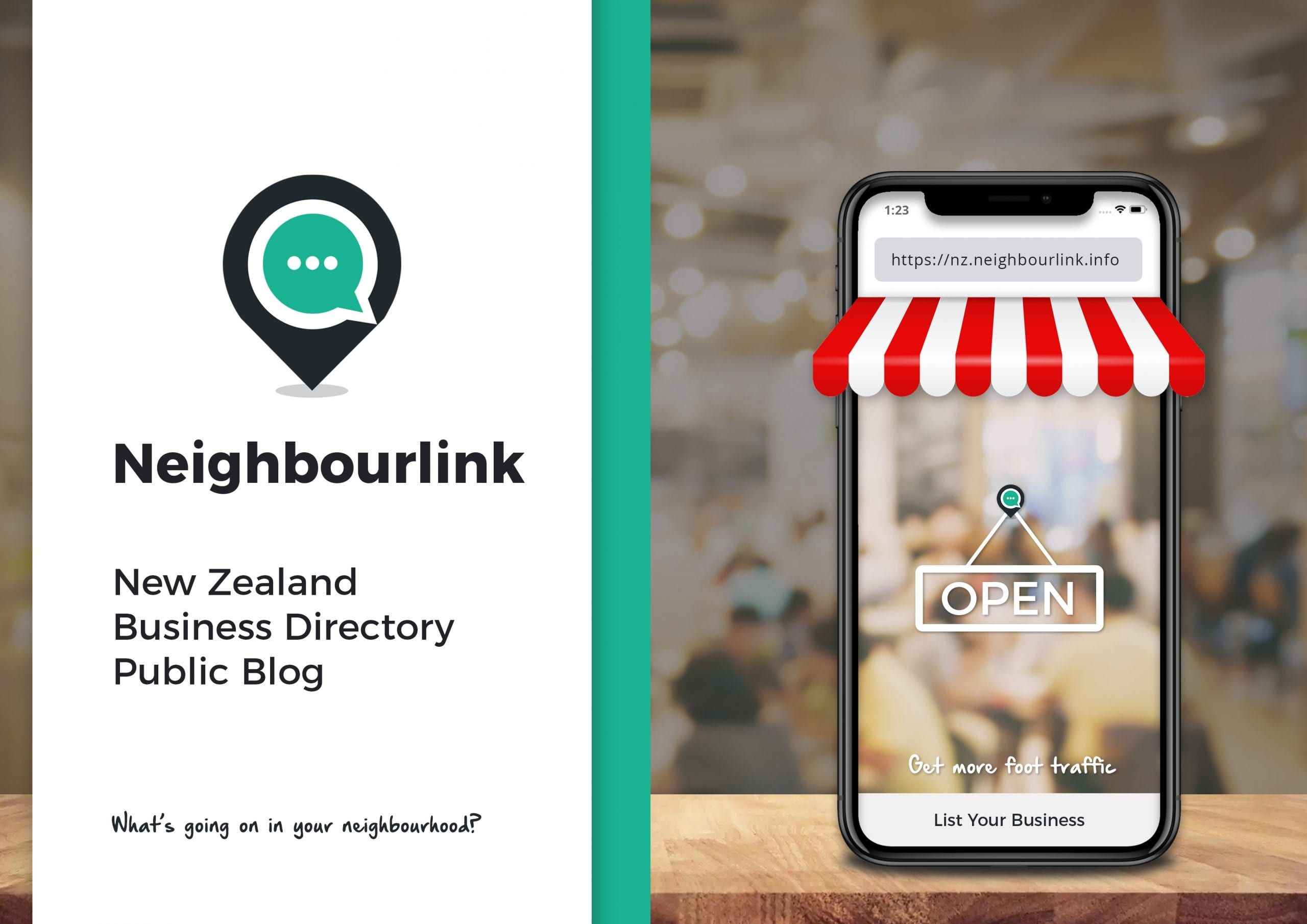 Neighbourlink-NZ-storefront-ad